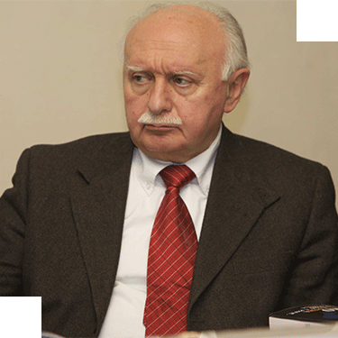 La scomparsa di Angelo Giarda, maestro di Diritto processuale penale