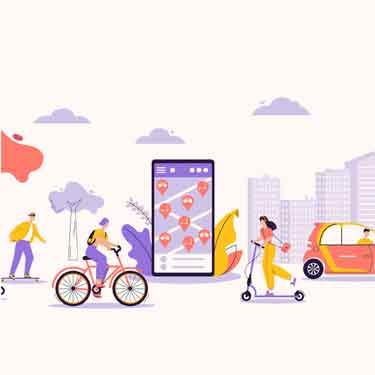 Traffico sostenibile, premiata l'idea delle studentesse Unicatt