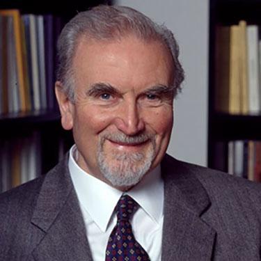 Eugenio Corti, lo scrittore che raccontava la realtà delle cose