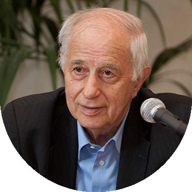 Addio al professor Giuseppe Farinelli. Il ricordo di Ermanno Paccagnini