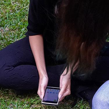Effetto Covid sull'informazione: 55% dei giovani più cauti sulle fonti