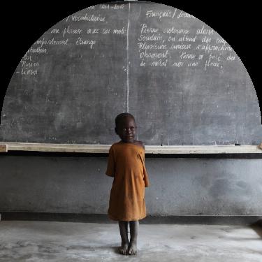 In Congo con gli occhi di chi ci vive: «La speranza è nelle differenze»