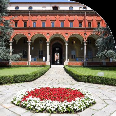La conferenza sulla Social Innovation ISIRC ospitata dalla Cattolica