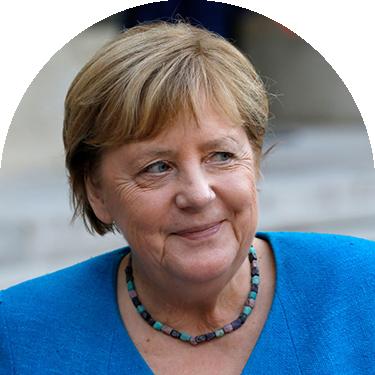 Il percorso a ostacoli del dopo Merkel